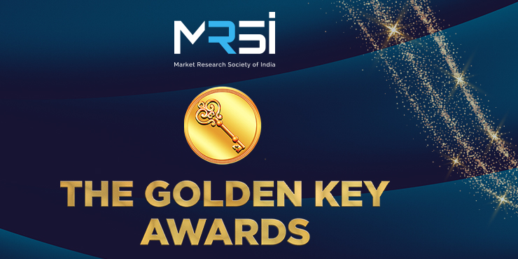 Golden Key Awards 2020