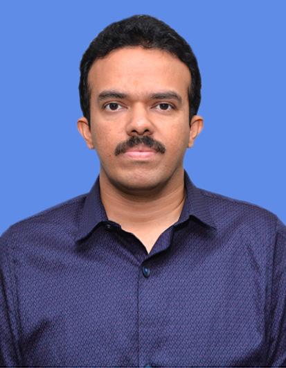 Lakshmanan Raju