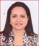 Madhulika Katiyar
