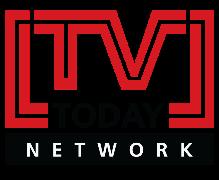TV Today Network Ltd