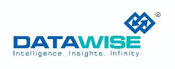 Datawise Management Services India