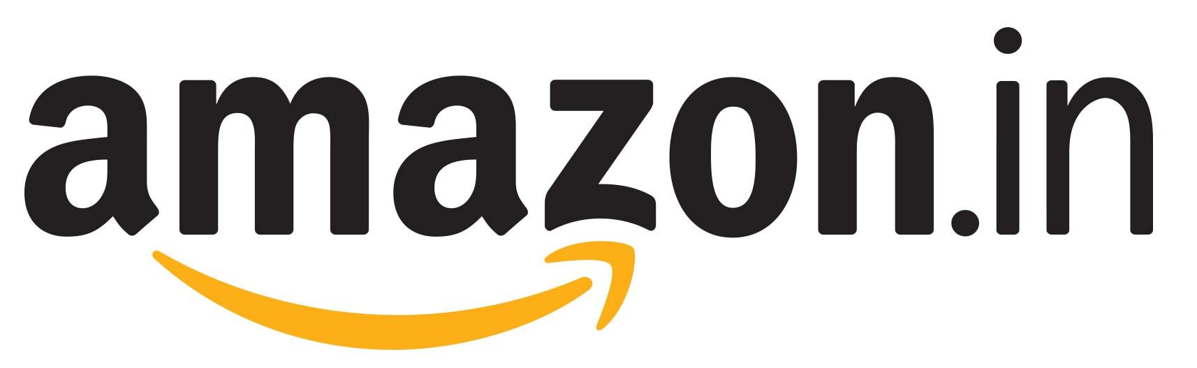 Amazon Seller Services