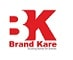 Brand Kare