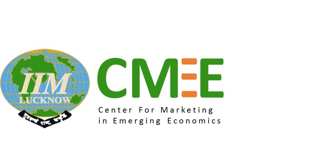 CMEE - IIM Lucknow