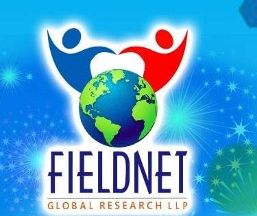Fieldnet Global Research