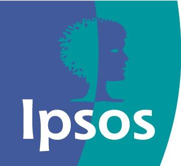 Ipsos Research