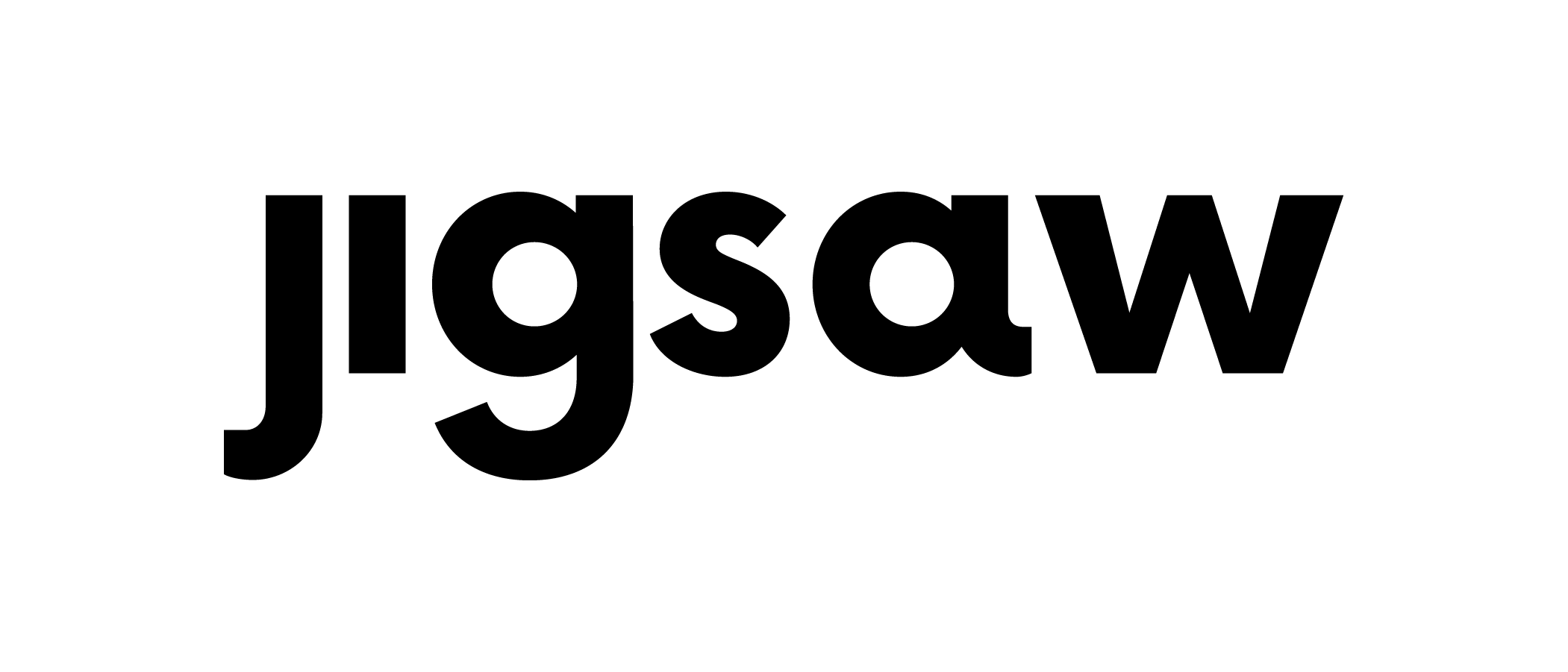 Jigsaw Brand Consultants