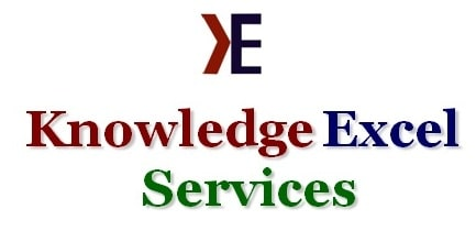Knowledge Excel Services