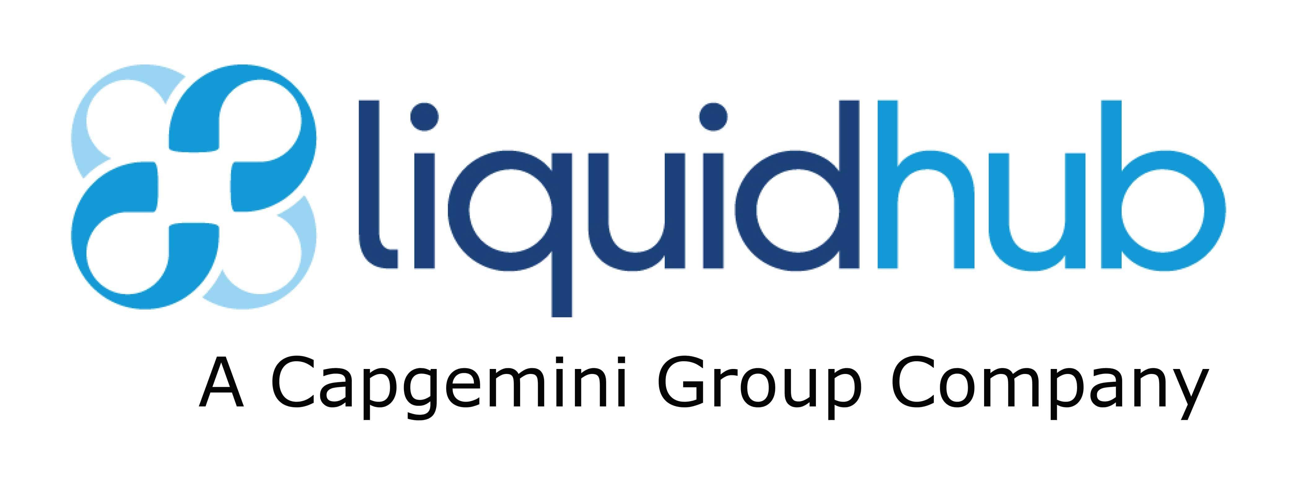 Liquidhub Analytics