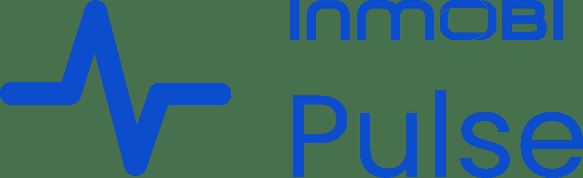 Inmobi Technology Services