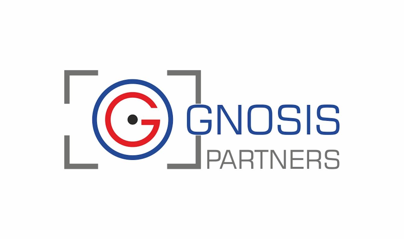 GNOSIS Partners