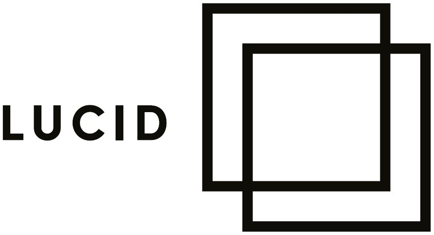 Lucid Holdings India