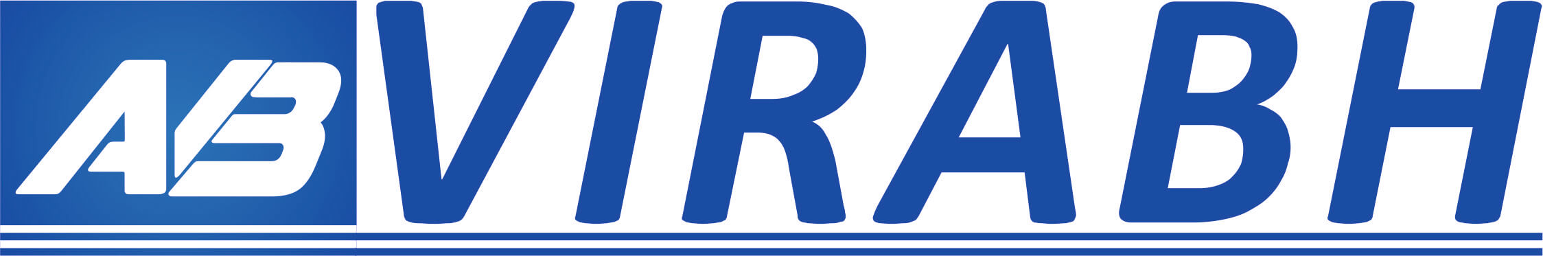 Virabh Research Solutions & Consultancy