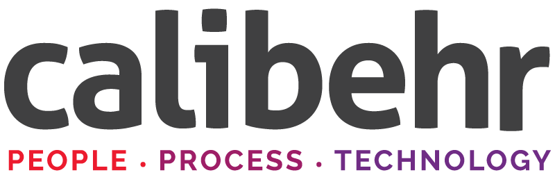 Calibehr Business Support Services