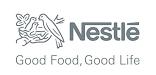 Nestle India Ltd.