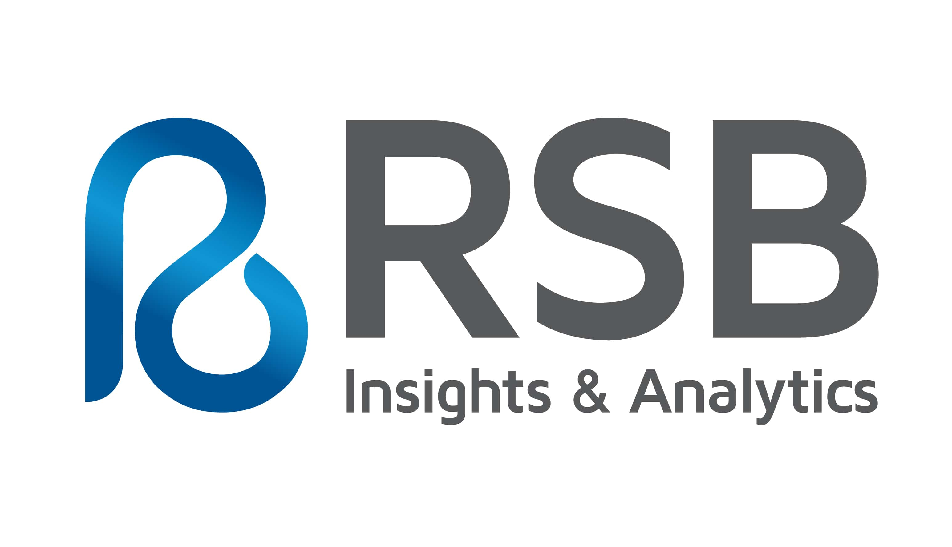 RSB Insights and Analytics