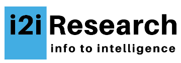 i2iResearch LLP