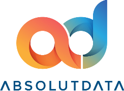 AbsolutData Research & Analytics Solutions