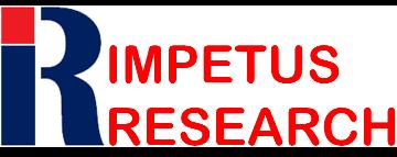 IMPETUS RESEARCH PVT. LTD.
