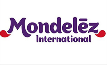 Mondeleo